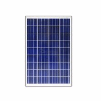 SOLAR PANEL SOLAR CELL PANEL SURYA S SERIES 100 WP BEST QUALITY