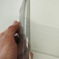 PROMO Xiaomi Mi5 / Mi5 Pro Soft Case Original 100% (Hitam or Putih)