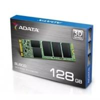 SSD M2 128GB ADATA SU800