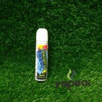 NEW Cloud Niners Banana 60ml 3mg Premium Malaysian Liquid Vape Vapor