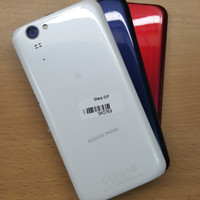 HP Android Murah Ram 2GB/32GB Kamera Jernih Sharp Aquos