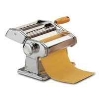 Gilingan Mie / Gilingan Molen / Pasta Maker - NAGAKO