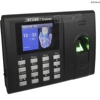 SECURE S-IP FINGERPRINT by PT. DATASCRIP