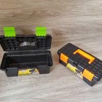 Kenmaster Tool Box Mini B250 - B-250 ToolBox - Kotak Perkakas