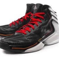 Sepatu Basket Adizero Crazy Light 2