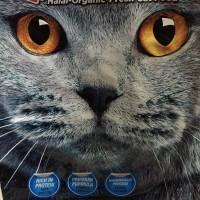 Power Cat Ocean Tuna 1.4Kg