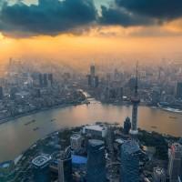 Harga Xiaomi Yi M1 Travelbon.com