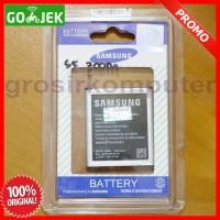 Baterai Samsung Galaxy S5 Zoom / Baterai K Zoom K-zoom Original 100%