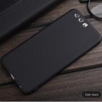 Huawei P10 - P10 Plus casing hp back cover soft case ORIGINAL CAFELE