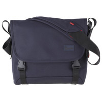 Tas Selempang Crumpler The Skivvy (S) Black Ipad