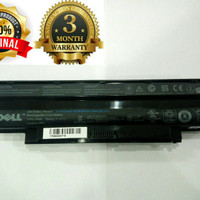 Baterai Battery Laptop Original DELL Inspiron N4010 N4050 N5010 J1KND
