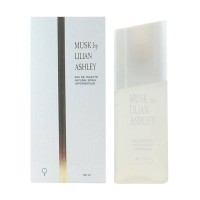 parfum lilian ashley 100ML