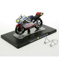 Miniatur MotoGP 1997 Valentino Rossi
