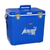 KHUSUS GOJEK Cooler Box Lion Star Marina Cooler 16 Liter / 18S