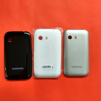 Back Door Samsung Galaxy Young S5360 Backdoor Casing Tutup Belakang