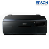 PRINTER EPSON SURE COLOR P407 A3 PRINTER NON INFUS