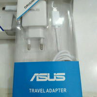 travel charger asus, casan hp android universal