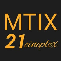 Tiket XXI Banjarmasin Senin, Selasa, Rabu, Kamis