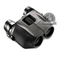 Teropong Binocular Bushnell Wide View Serries 10x25 Untuk Outdoor