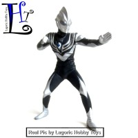 HDM Ultraman Tiga Dark