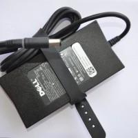 Adaptor Charger laptop Dell Xps 14 15 L401x L402x L501x L502x