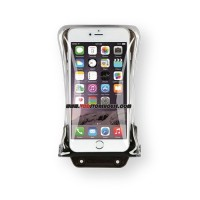Dicapac Waterproof Case WP-C2s iPhone 7 + 8 Plus X Samsung S8 Note 8