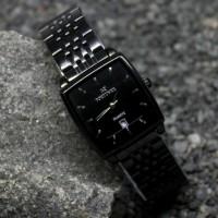 jam tangan rantai wanita casual anti air mirage alba gucci bonia rolex