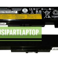 ORIGINAL BATERAI LENOVO G480 G510 G580 V480 V580 Y480 Y580 Z380