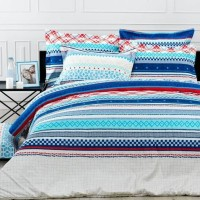 Bedcover Kendra Moder