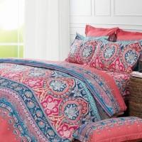 Bedcover Kendra Modern 120 - Damaris