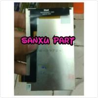 LCD LENOVO A1000M ORIGINAL TXDT400NGP 203