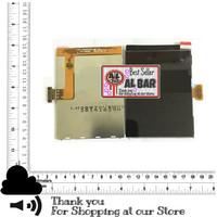 LCD SAMSUNG GALAXY STAR DUOS GT-S5280 S5282 GTS-5280 5282 ORIGINAL