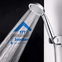 Super Shower Minimalis 9959- Hand Shower Set Handshower Semprotan