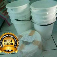 Box/Ember Es Krim 8 Liter / Box Serbaguna/Ember serbaguna/Ember ice