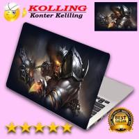Garskin Laptop Arena Of Valor 26 Skin Laptop Stiker Laptop