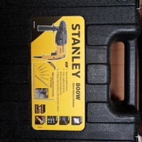 Mesin Bor Sds Plus 2 kg 26 mm 800w Rotary Hammer Stanle Diskon