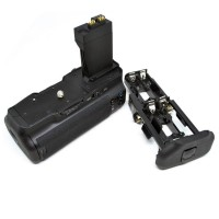 Battery Grip for Canon EOS 550D/600D/650D/700D