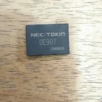 NEC-TOKIN OE907