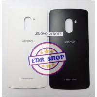 Backdoor Lenovo K4 Note - A7010a48 - A7010 - Kesing Tutup Belakang