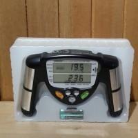 Fat Loss Monitor OMRON HBF-306C OBRAL MURAH