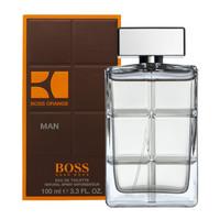 Harga parfum original hugo boss orange edt | Pembandingharga.com