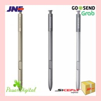 SAMSUNG S PEN STYLUSH GALAXY NOTE 5 ORIGINAL