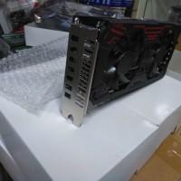 VGA CARD NVIDIA GEFORCE GTX 1060 / P160 MINER MINING no 1070ti 1080 ti