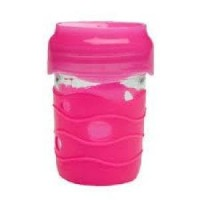 EIO Kids Cup 250ml Pink