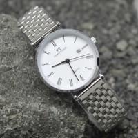 jam tangan wanita original anti air alfa alba diesel rolex mirage qnq
