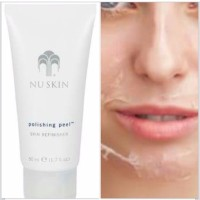 Polishing Peel - Nu Skin