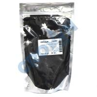 Resin Kation Lewatit MonoPlus S 108 - Eceran 250 gram