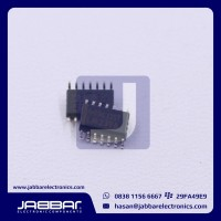 IC LM239A SMD