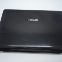 Casing Laptop Asus EEE Pc 1215T