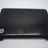 Casing Laptop HP Mini 210-1010NR